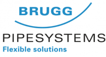 brugg-pipe-systems-logo@2x